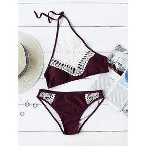 Other - (✨3/$15) Bikini Set